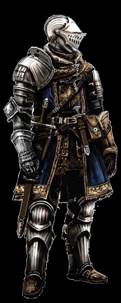 Chosen Undead - Dark Souls Shop