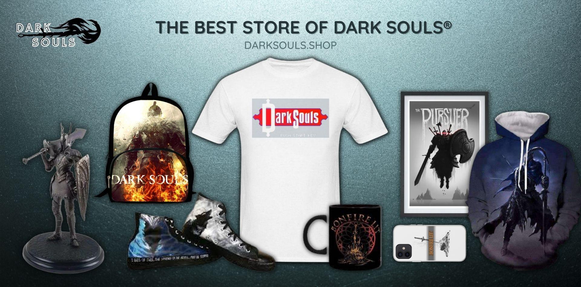 Dark Soul Store Web Banner 1920x950px 1 - Dark Souls Shop