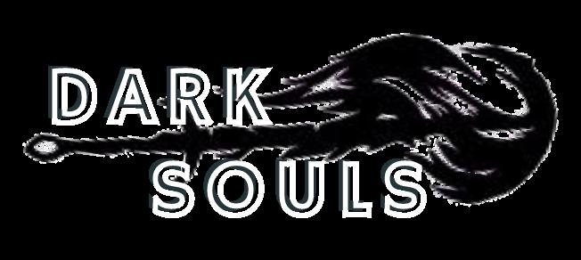 Dark Souls Shop