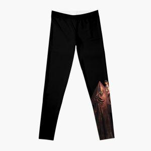 Irithyll Jailer Leggings RB0909 product Offical Dark Souls Merch