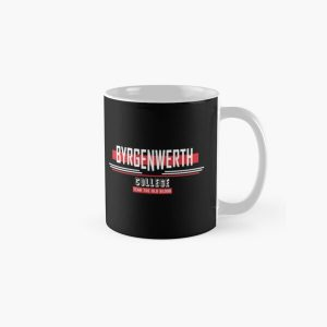 Byrgenwerth Classic Mug RB0909 product Offical Dark Souls Merch