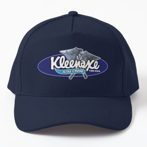 Kleenaxe™ Baseball Cap RB0909 product Offical Dark Souls Merch