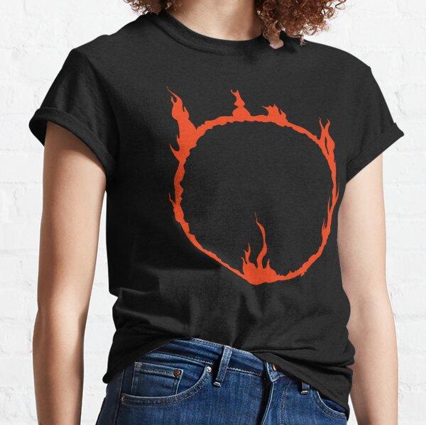 alternate Offical Dark Souls Merch