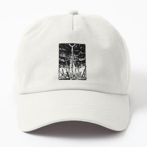 Incarnation of Kings  Dad Hat RB0909 product Offical Dark Souls Merch