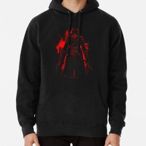 Beast Blood Pullover Hoodie RB0909 product Offical Dark Souls Merch