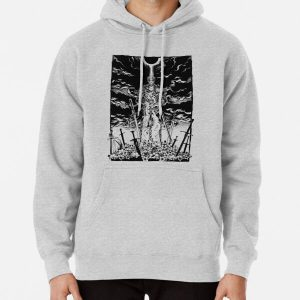 Incarnation of Kings Pullover Hoodie RB0909 product Offical Dark Souls Merch