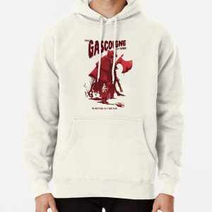 Father Gascoigne Pullover Hoodie RB0909 product Offical Dark Souls Merch