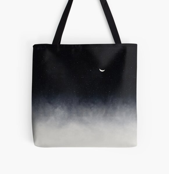 After we die All Over Print Tote Bag RB0909 product Offical Dark Souls Merch