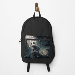 The Abyss Walker Backpack RB0909 product Offical Dark Souls Merch