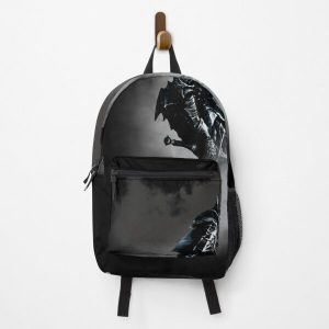 Deep and Dark Universe Backpack RB0909 product Offical Dark Souls Merch