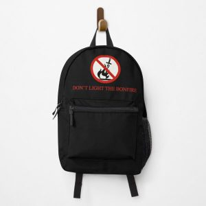 Prohibitory sign Backpack RB0909 product Offical Dark Souls Merch