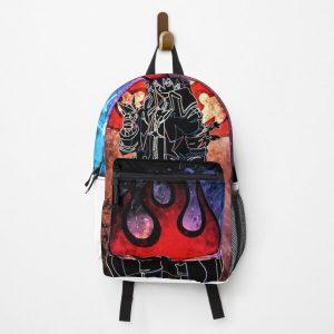Gurren Lagann Awakening Backpack RB0909 product Offical Dark Souls Merch