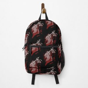 Abyss Watcher - Inkborne (dark variant)  Backpack RB0909 product Offical Dark Souls Merch