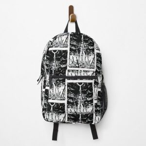 Incarnation of Kings  Backpack RB0909 product Offical Dark Souls Merch