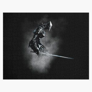 Deep and Dark Universe Jigsaw Puzzle RB0909 product Offical Dark Souls Merch