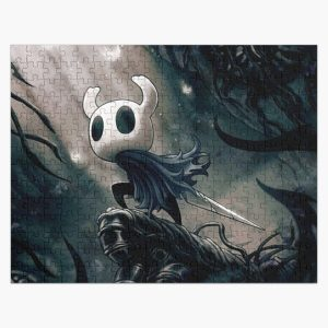 The Abyss Walker Jigsaw Puzzle RB0909 product Offical Dark Souls Merch