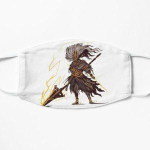 Nameless King Flat Mask RB0909 product Offical Dark Souls Merch