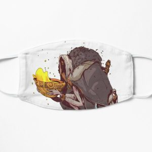 Sister Friede Flat Mask RB0909 product Offical Dark Souls Merch